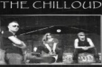 Logo The Chilloud