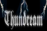 Logo THUNDREAM