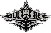 Logo Dule Tree