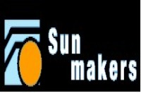 Logo Sun Makers