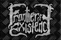 Logo Frontier of Existence