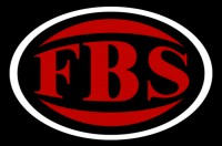 Logo FORT BS