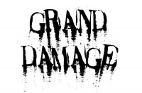 Logo Grand Damage
