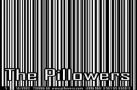 Logo The Pillowers