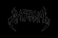Logo Incarnal
