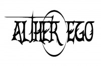 Logo Alther Ego