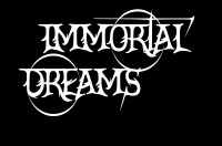 Logo Immortal Dreams