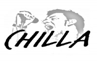 Logo Chilla