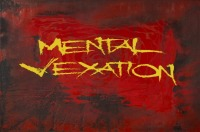 Logo Mental Vexation