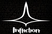 Logo Infliction