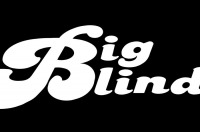 Logo BIG BLIND