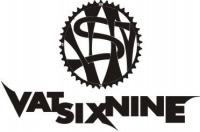 Logo Vat Six Nine