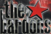 Logo The Bardons