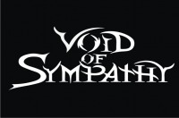 Logo Void Of Sympathy