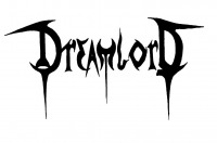Logo Dreamlord