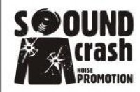 Logo SoundCrash