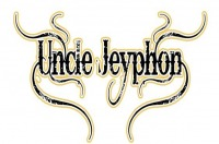 Logo Uncle Jeyphon
