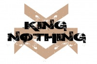 Logo King Nothing