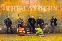 Logo The Fathers