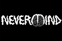 Logo NeverMind