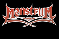 Logo MonstruM