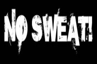 Logo No Sweat