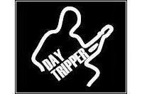 Logo Day Tripper