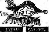 Logo Dead Sailor