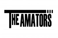 Logo The Amators