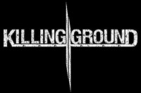 Logo Killing Ground