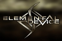 Logo Elemental Device