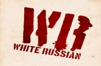 Logo White Russian