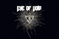 Logo Eye of Void