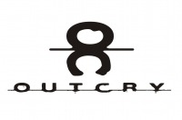 Logo Outcry