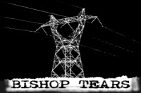 Logo Bishop Tears