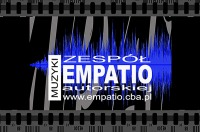 Logo EMPATIO