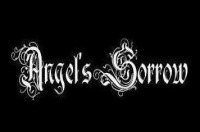 Logo Angel's Sorrow