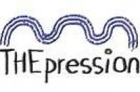 Logo The Pression
