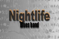 Logo Nightlife