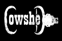 Logo Cowshed
