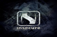 Logo Insecure