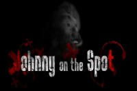 Logo Johnny on the Spot