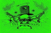Logo The Viants