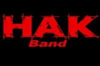 Logo HAK BAND