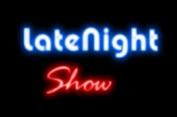 Logo LateNight Show