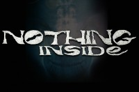 Logo Nothing Inside