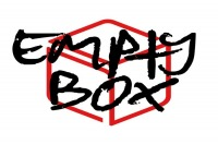 Logo Empty Box