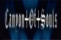 Logo Canyon Of Souls