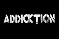 Logo Addicktion