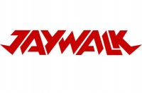 Logo JAYWALK